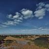 North Norfolk coastline